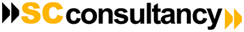 SC Consultancy Logo