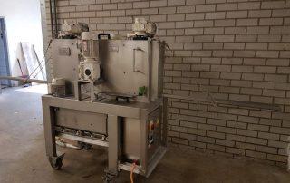 Käse Regal Waschmaschine