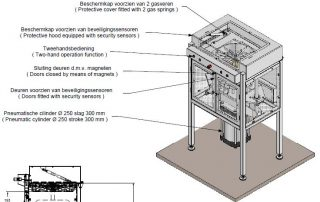 https://scconsultancy.net/wp-content/uploads/2021/02/Drawing-of-the-pneumatic-cheese-cutter-incl.-safety-security-sensors.jpg